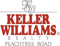 Rawls Group - Kellers Williams