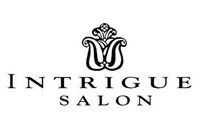 Intrigue Salon